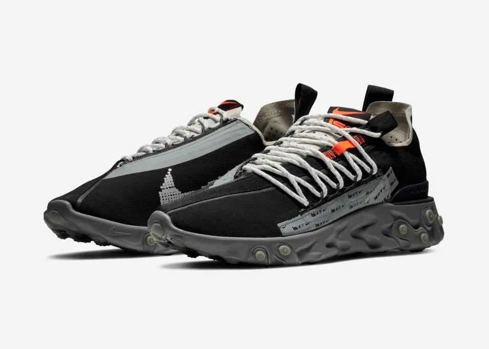 f:id:sneakerscaffetokyo:20190227112338p:plain