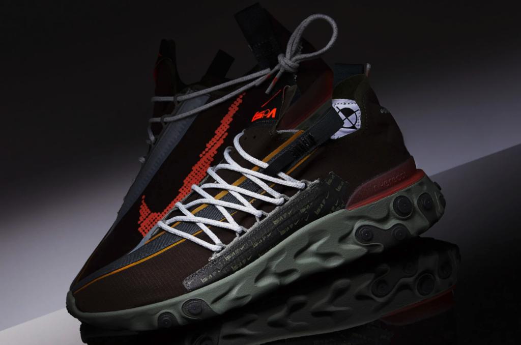 f:id:sneakerscaffetokyo:20190227113336p:plain