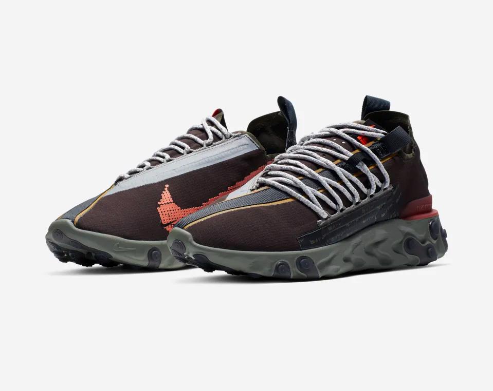 f:id:sneakerscaffetokyo:20190227113437p:plain