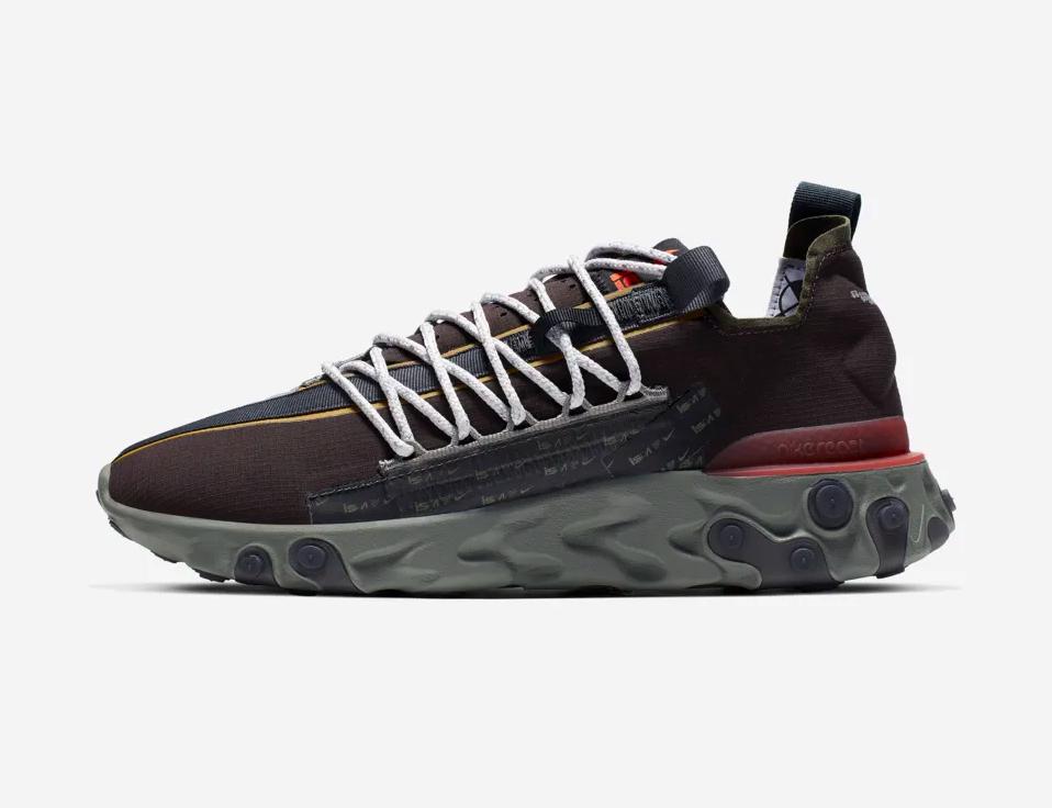 f:id:sneakerscaffetokyo:20190227113518p:plain