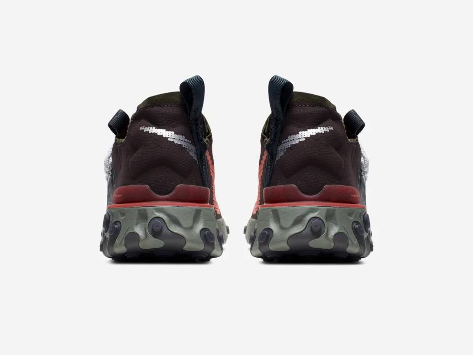 f:id:sneakerscaffetokyo:20190227113633p:plain