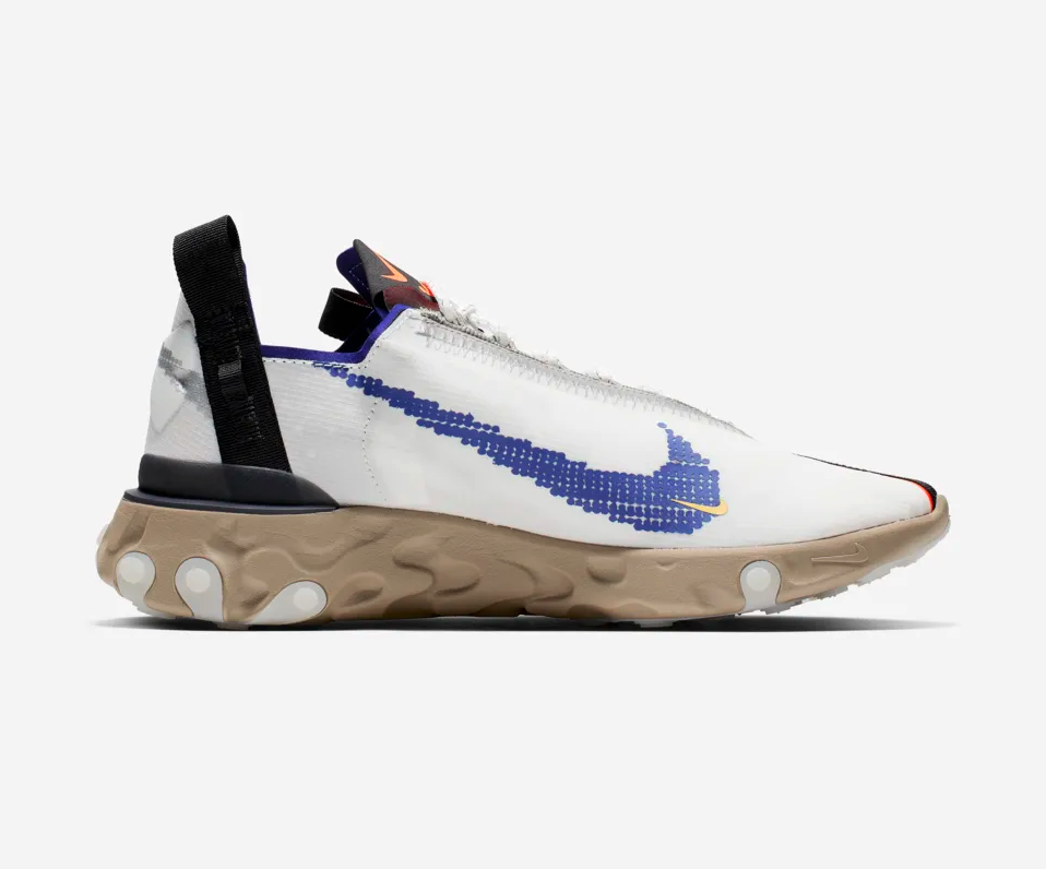 f:id:sneakerscaffetokyo:20190227114541p:plain