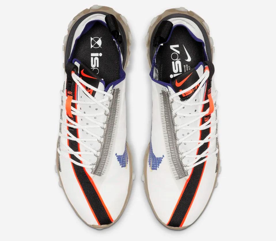 f:id:sneakerscaffetokyo:20190227114615p:plain