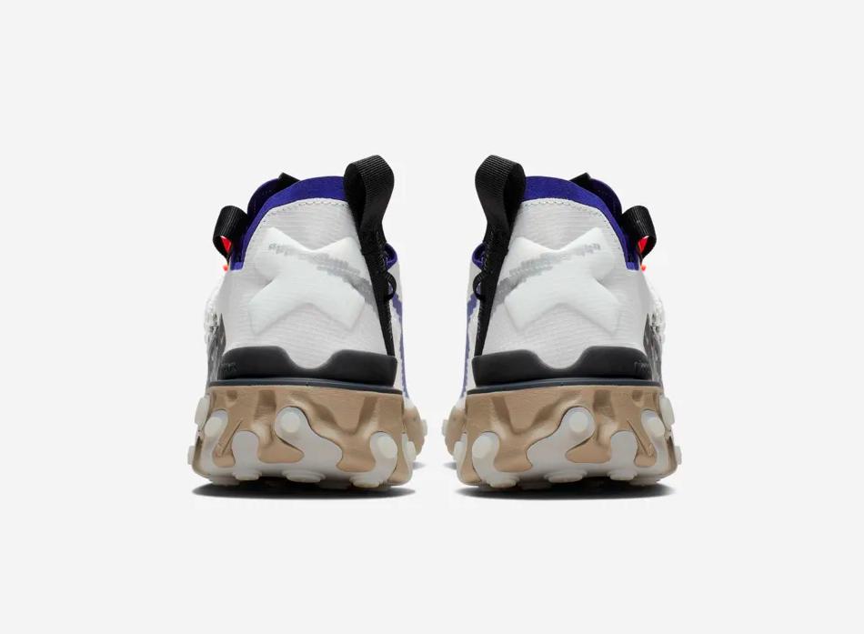 f:id:sneakerscaffetokyo:20190227114630p:plain