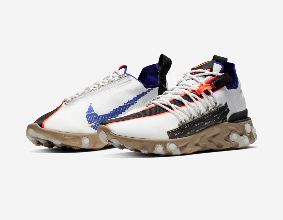 f:id:sneakerscaffetokyo:20190227114652p:plain