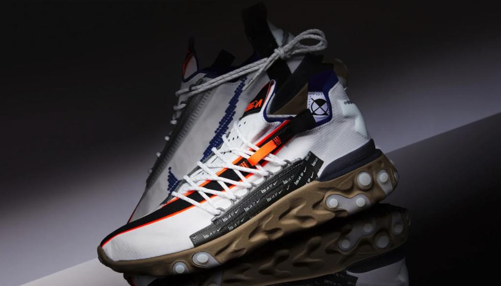 f:id:sneakerscaffetokyo:20190227114755p:plain