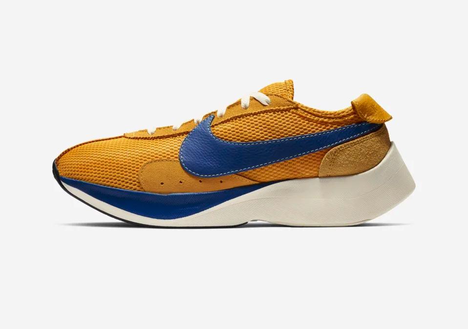 f:id:sneakerscaffetokyo:20190227184544p:plain