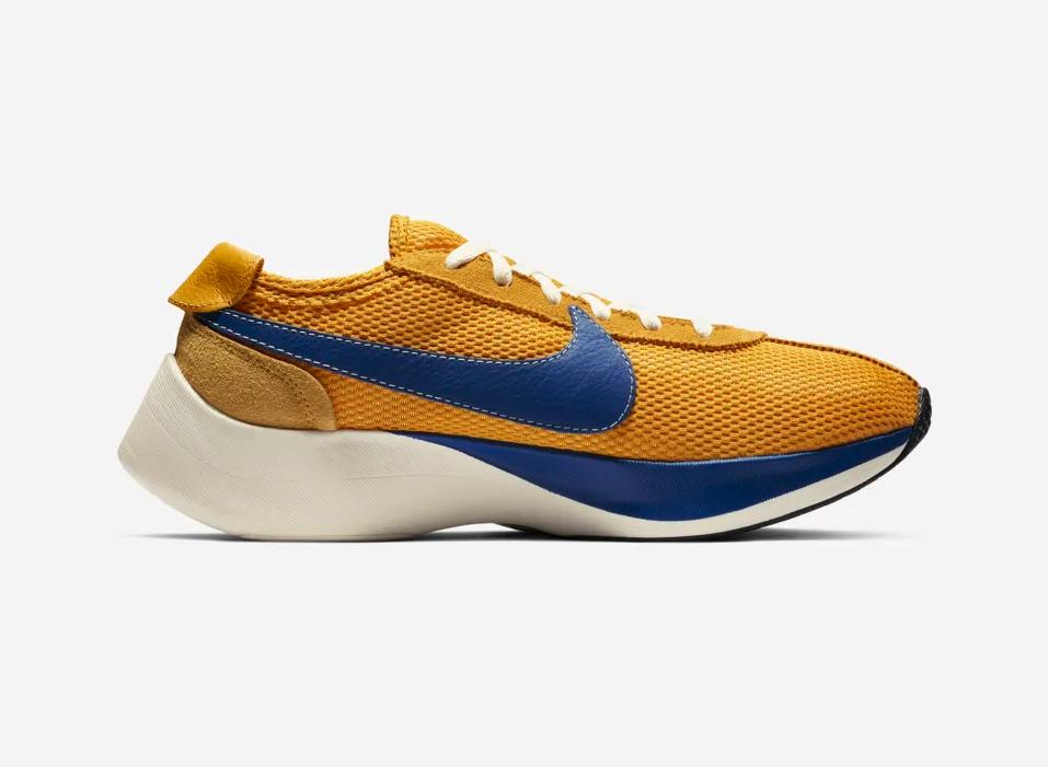 f:id:sneakerscaffetokyo:20190227184604p:plain