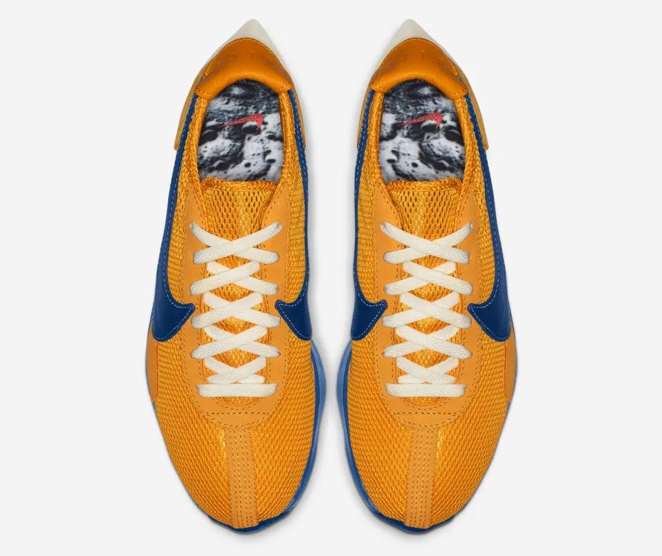 f:id:sneakerscaffetokyo:20190227184640p:plain