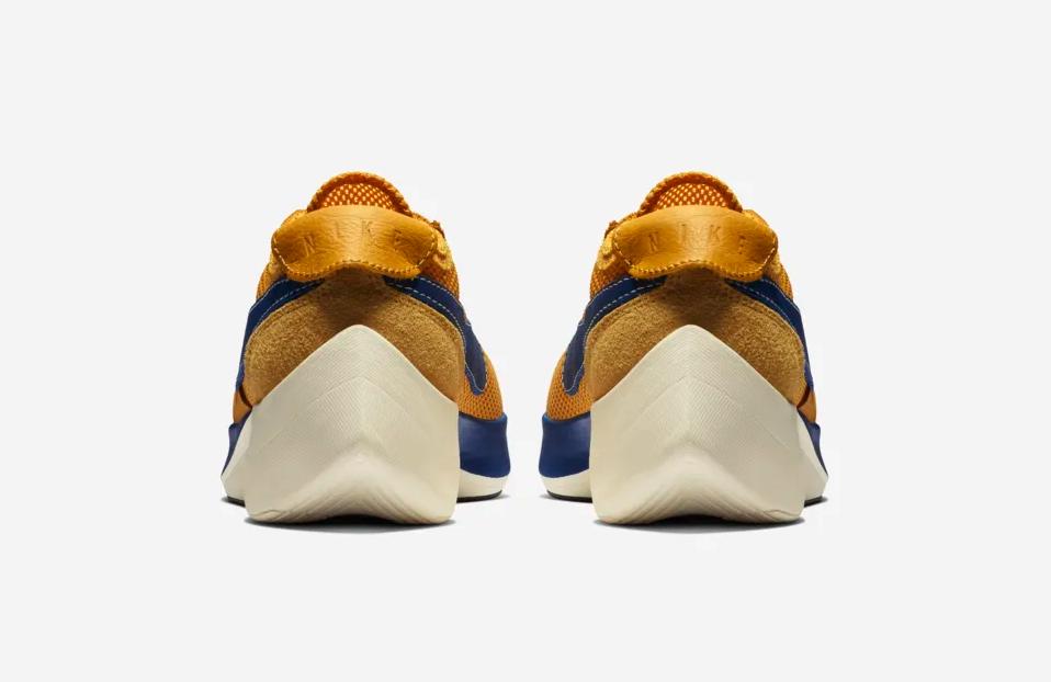 f:id:sneakerscaffetokyo:20190227184657p:plain