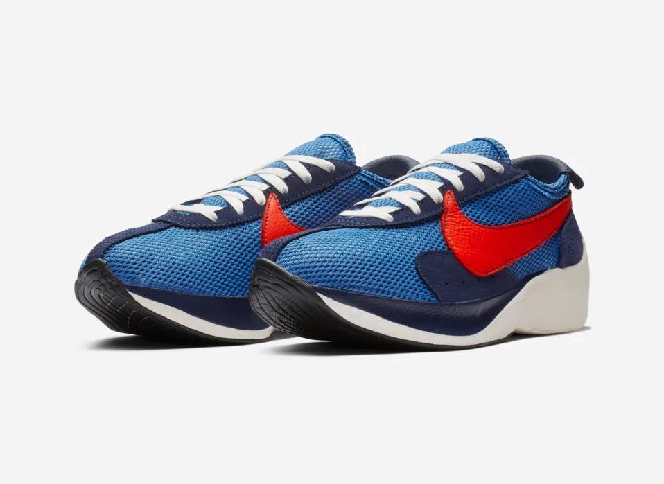 f:id:sneakerscaffetokyo:20190227191510p:plain