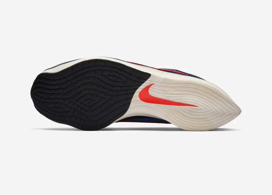 f:id:sneakerscaffetokyo:20190227191556p:plain