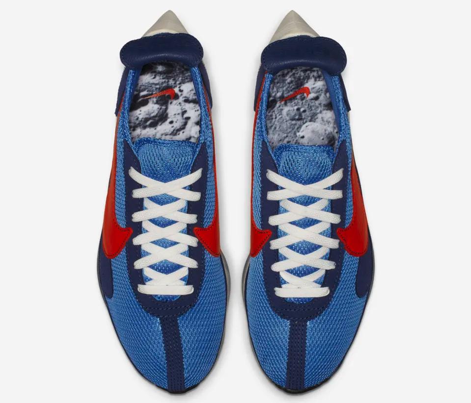f:id:sneakerscaffetokyo:20190227191615p:plain