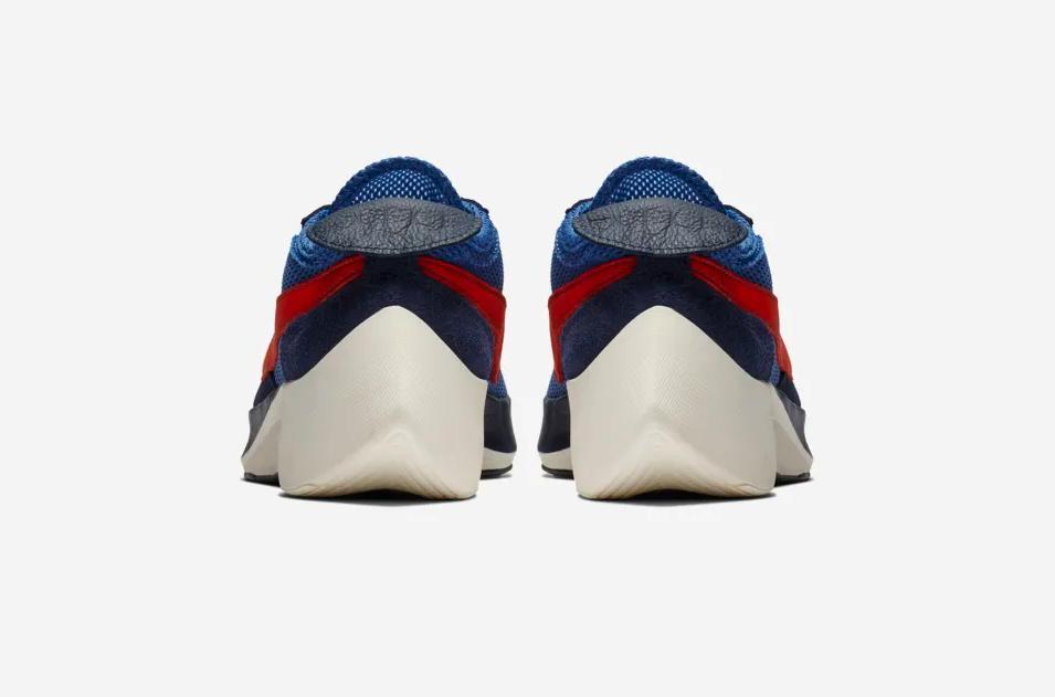 f:id:sneakerscaffetokyo:20190227191629p:plain