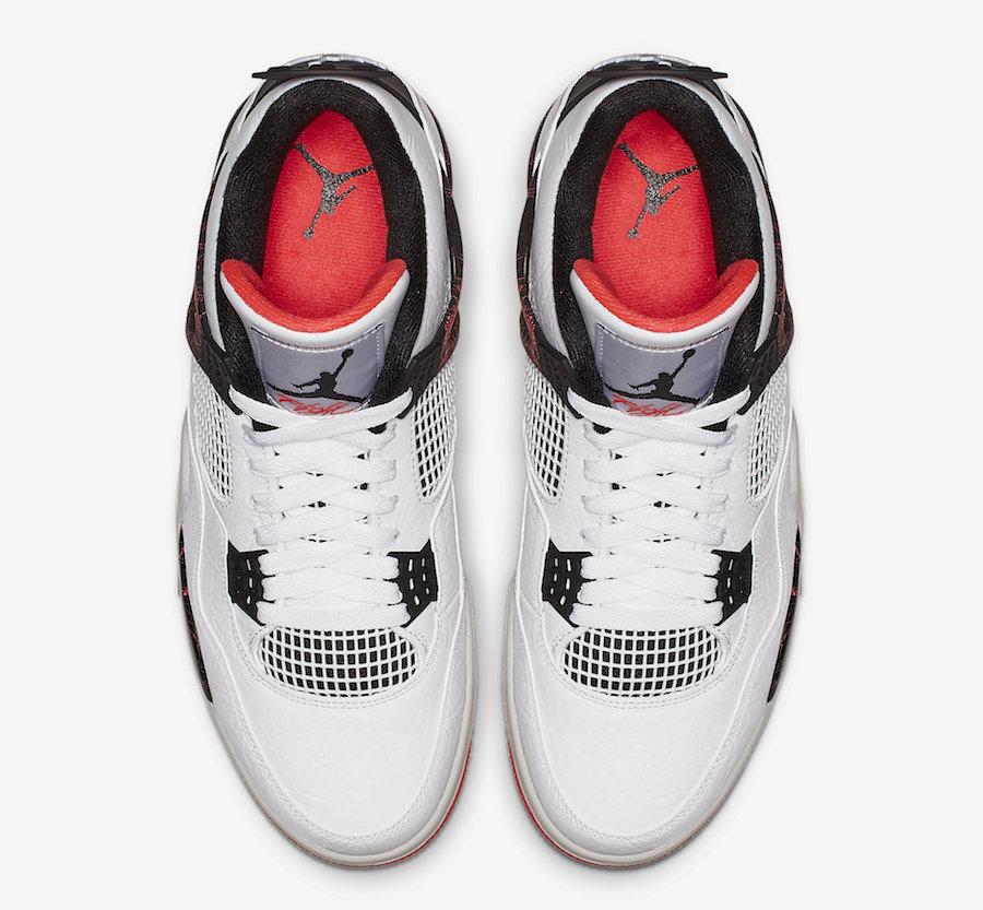 f:id:sneakerscaffetokyo:20190228155352j:plain