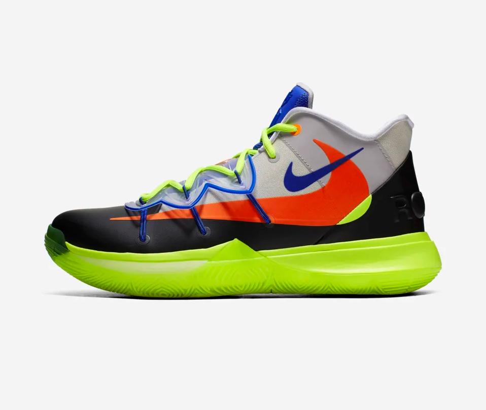 f:id:sneakerscaffetokyo:20190304173454p:plain