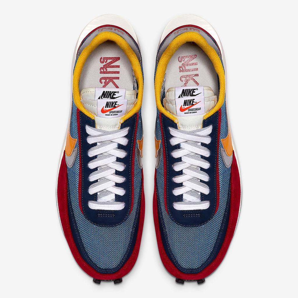 f:id:sneakerscaffetokyo:20190304200431j:plain
