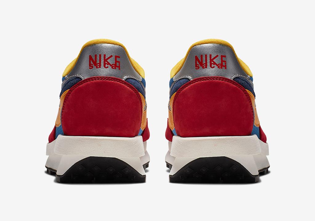 f:id:sneakerscaffetokyo:20190304200450j:plain
