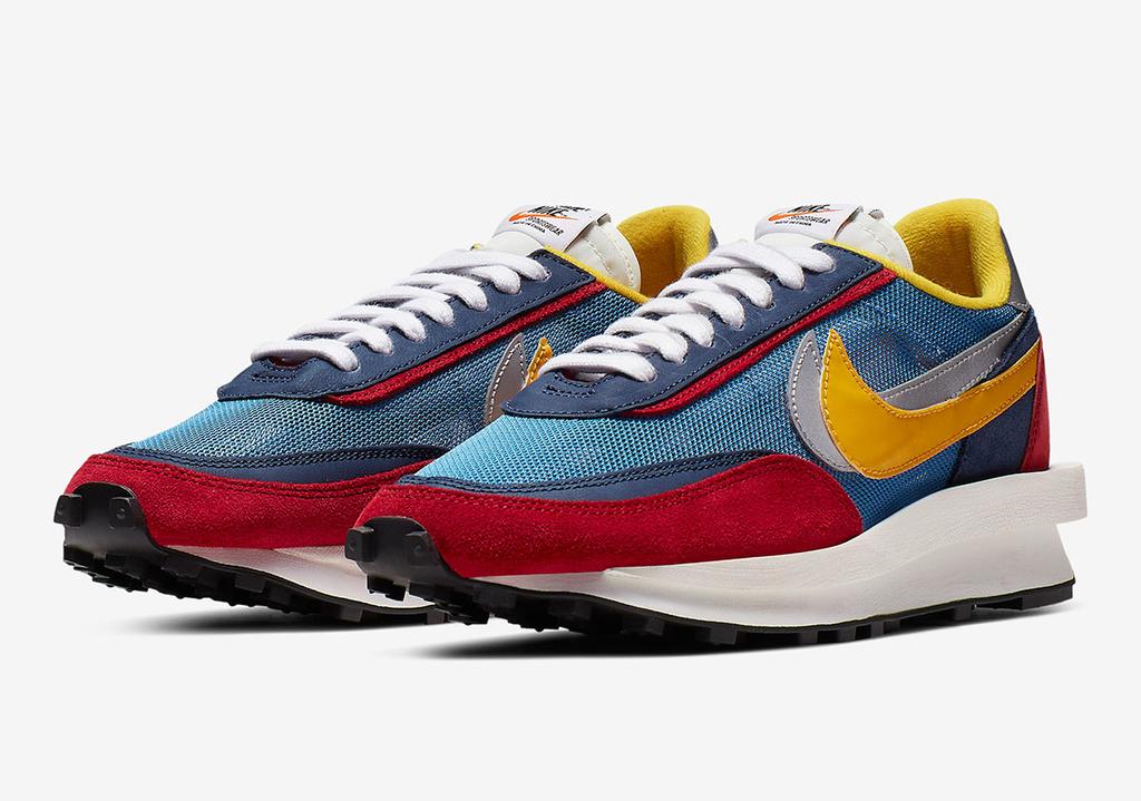 f:id:sneakerscaffetokyo:20190304200523j:plain