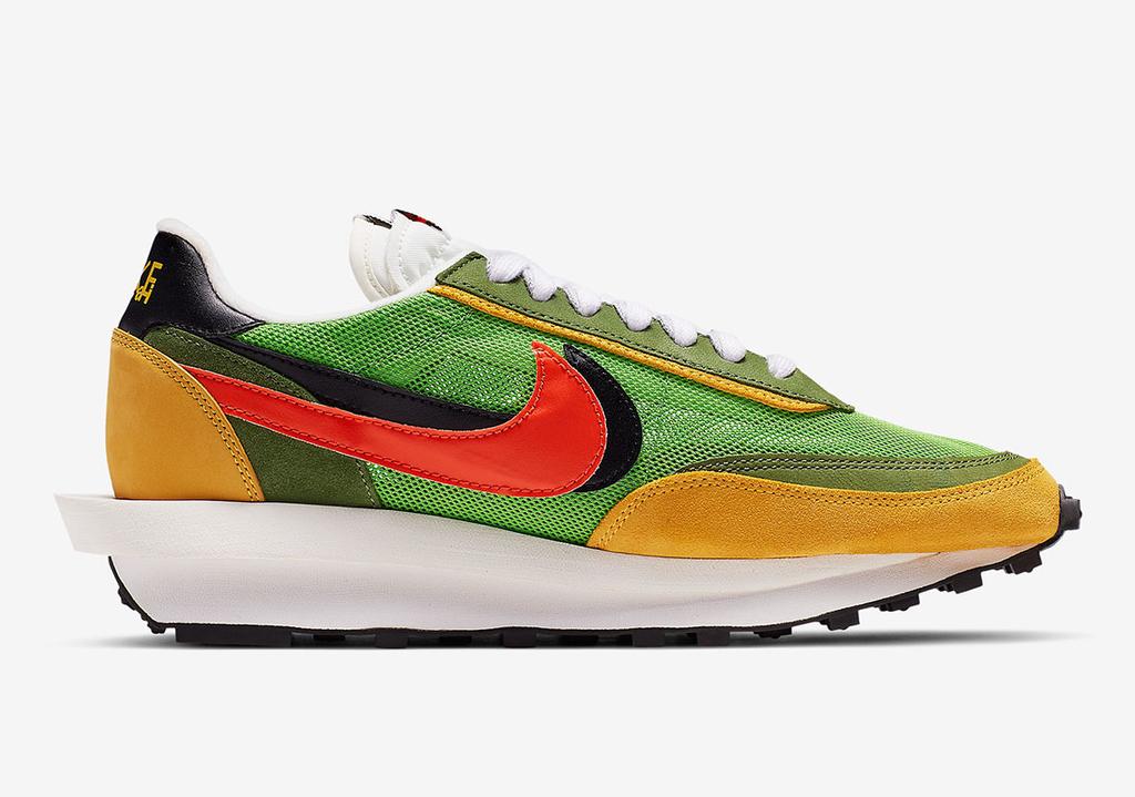f:id:sneakerscaffetokyo:20190305074630j:plain