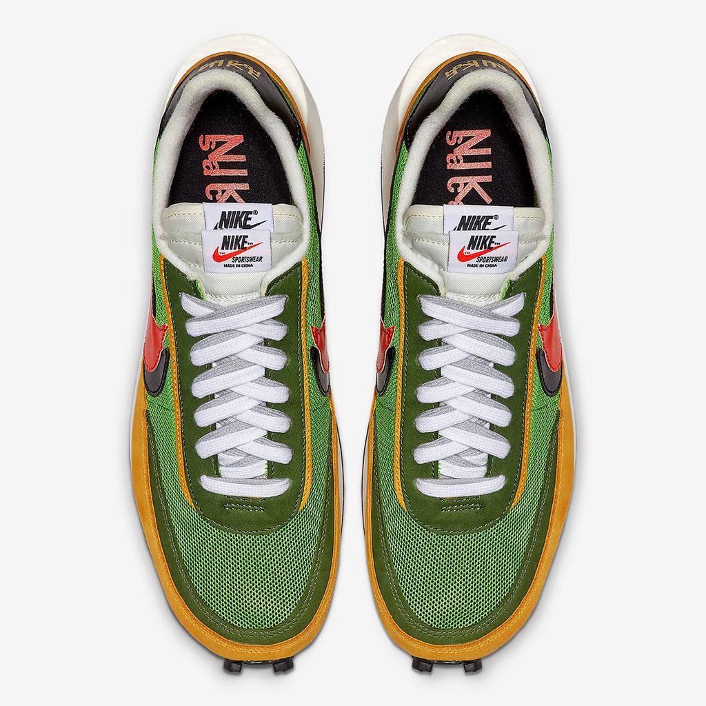 f:id:sneakerscaffetokyo:20190305074655j:plain