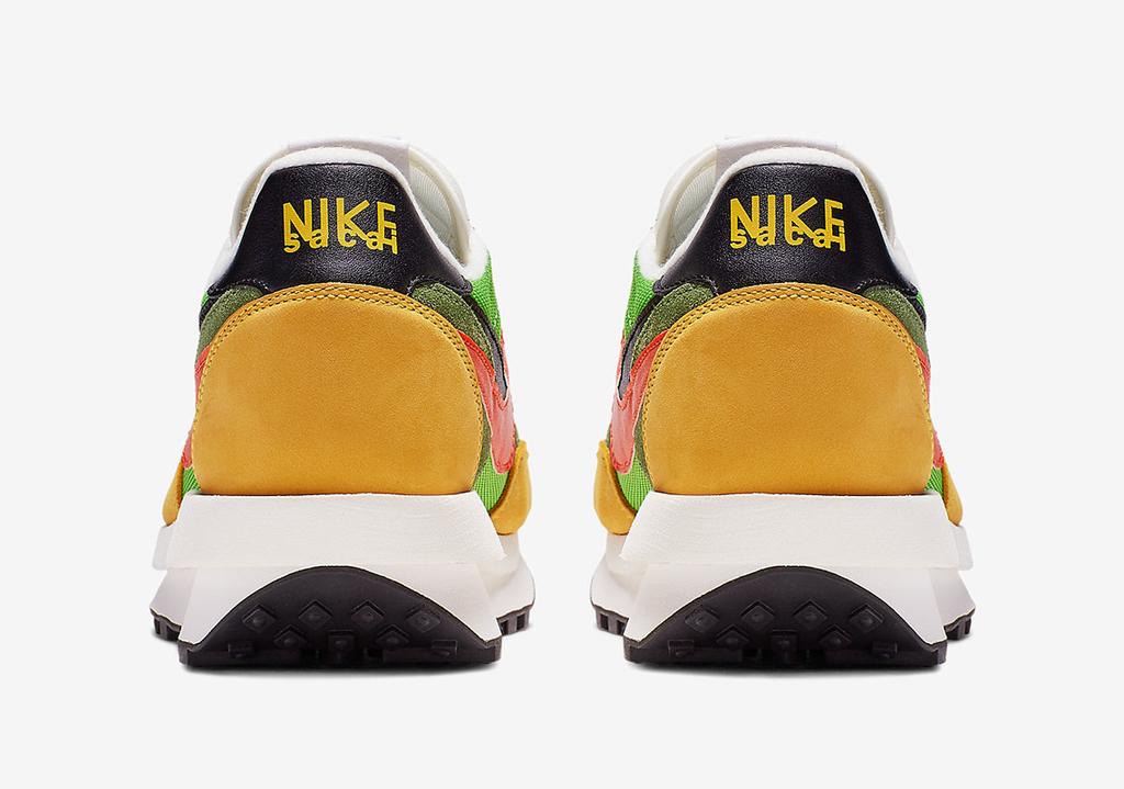 f:id:sneakerscaffetokyo:20190305074714j:plain