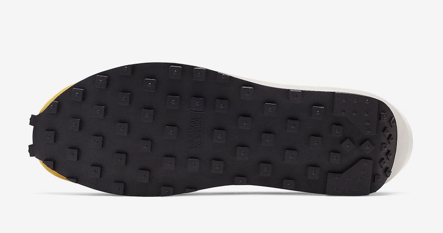 f:id:sneakerscaffetokyo:20190305074740j:plain