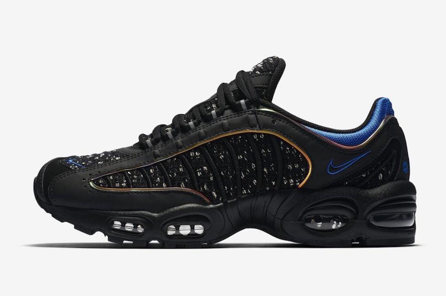f:id:sneakerscaffetokyo:20190305092746j:plain