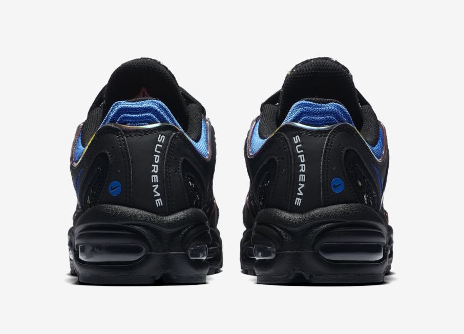 f:id:sneakerscaffetokyo:20190305092820j:plain
