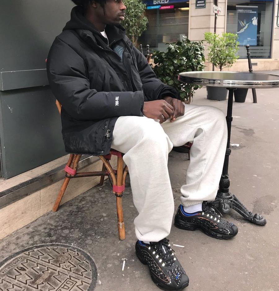 f:id:sneakerscaffetokyo:20190305092901p:plain