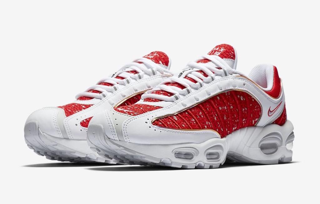 f:id:sneakerscaffetokyo:20190305093248j:plain