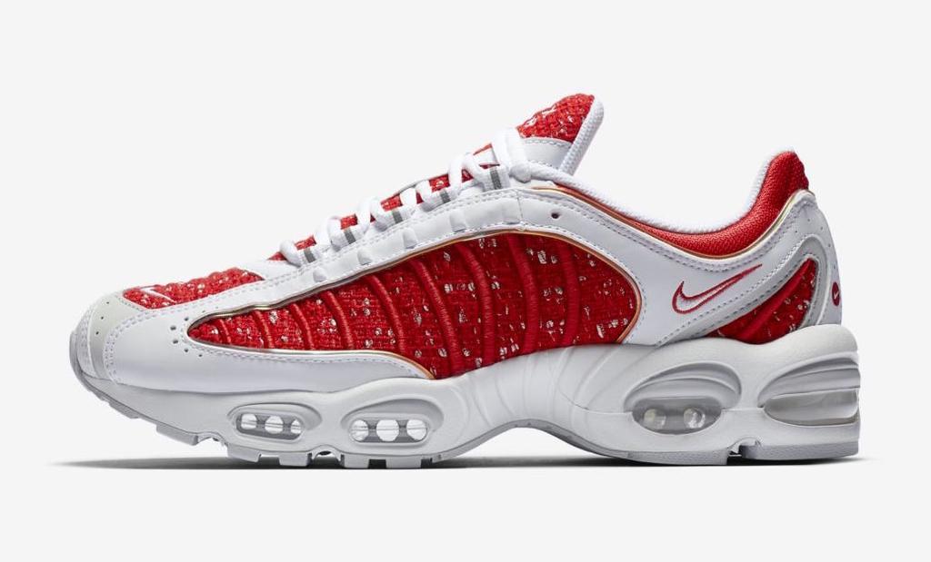 f:id:sneakerscaffetokyo:20190305093303j:plain