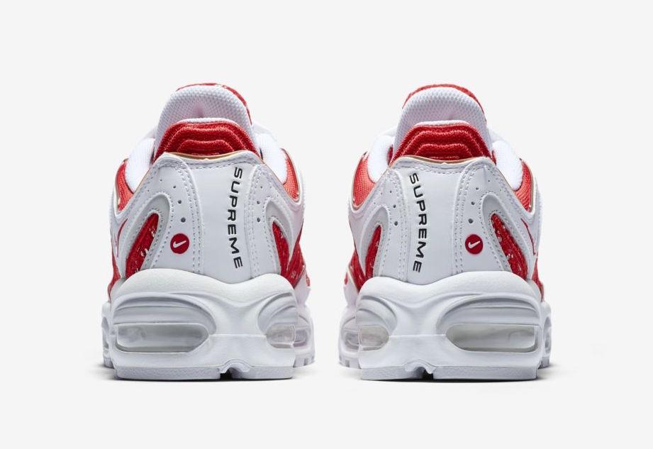 f:id:sneakerscaffetokyo:20190305093334j:plain
