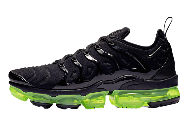 f:id:sneakerscaffetokyo:20190306075751p:plain