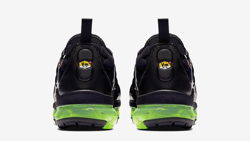 f:id:sneakerscaffetokyo:20190306075808j:plain
