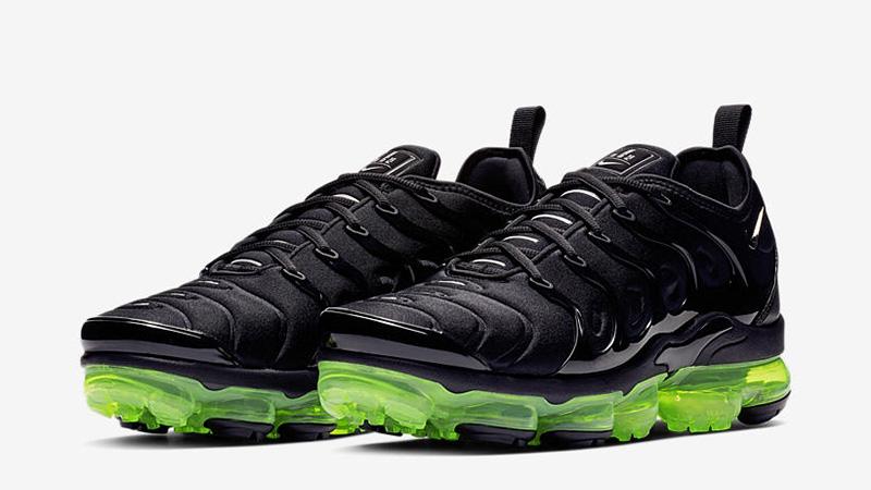 f:id:sneakerscaffetokyo:20190306075822j:plain