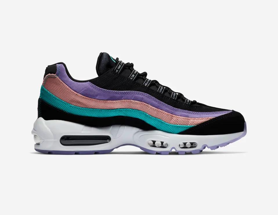 f:id:sneakerscaffetokyo:20190306141619p:plain