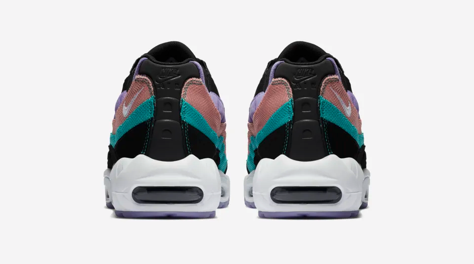 f:id:sneakerscaffetokyo:20190306141726p:plain