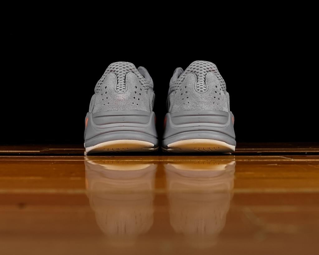 f:id:sneakerscaffetokyo:20190307165039j:plain