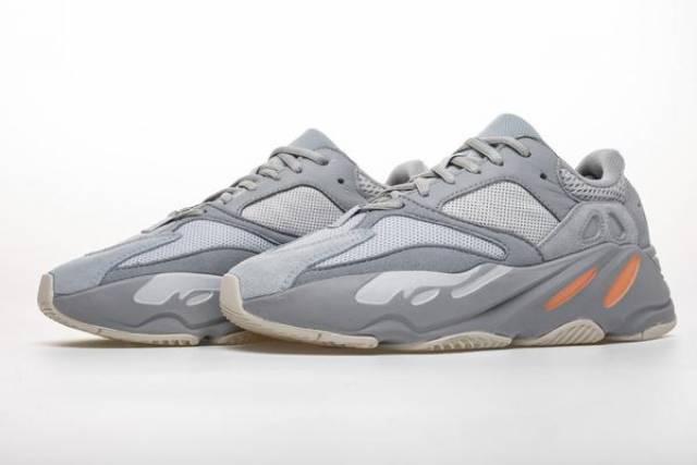 f:id:sneakerscaffetokyo:20190307165132j:plain