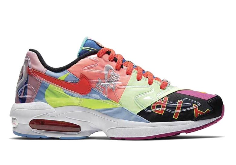f:id:sneakerscaffetokyo:20190308064736j:plain