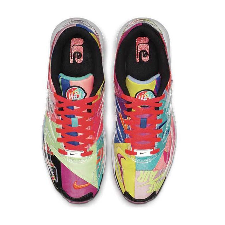 f:id:sneakerscaffetokyo:20190308064754j:plain