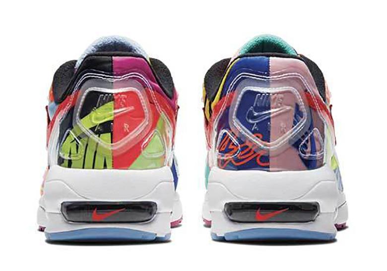 f:id:sneakerscaffetokyo:20190308064809j:plain