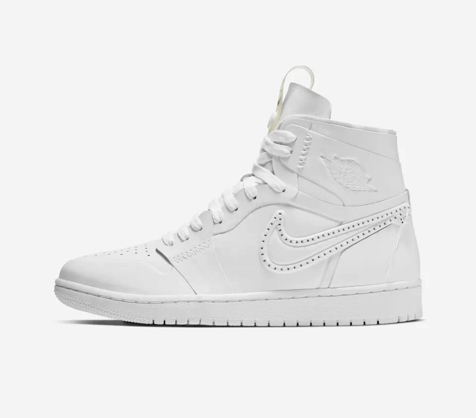 f:id:sneakerscaffetokyo:20190311090114p:plain