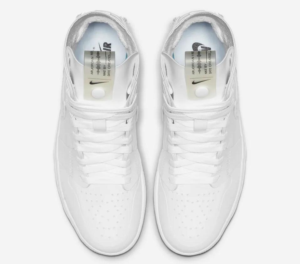 f:id:sneakerscaffetokyo:20190311090729p:plain
