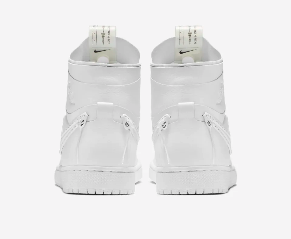 f:id:sneakerscaffetokyo:20190311090744p:plain