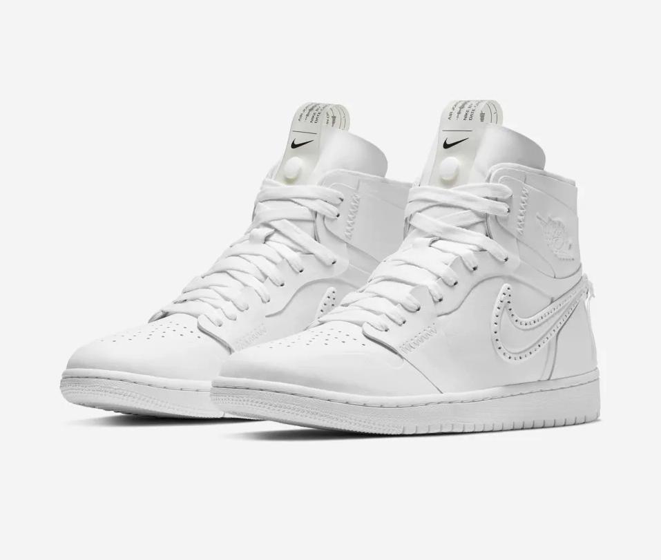 f:id:sneakerscaffetokyo:20190311090758p:plain