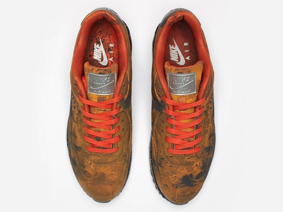 f:id:sneakerscaffetokyo:20190312072638p:plain