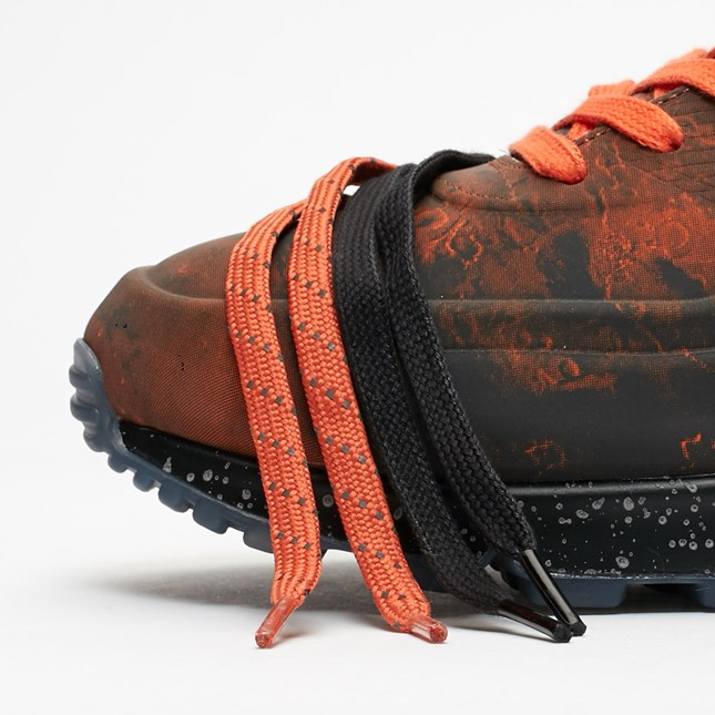 f:id:sneakerscaffetokyo:20190312072900j:plain