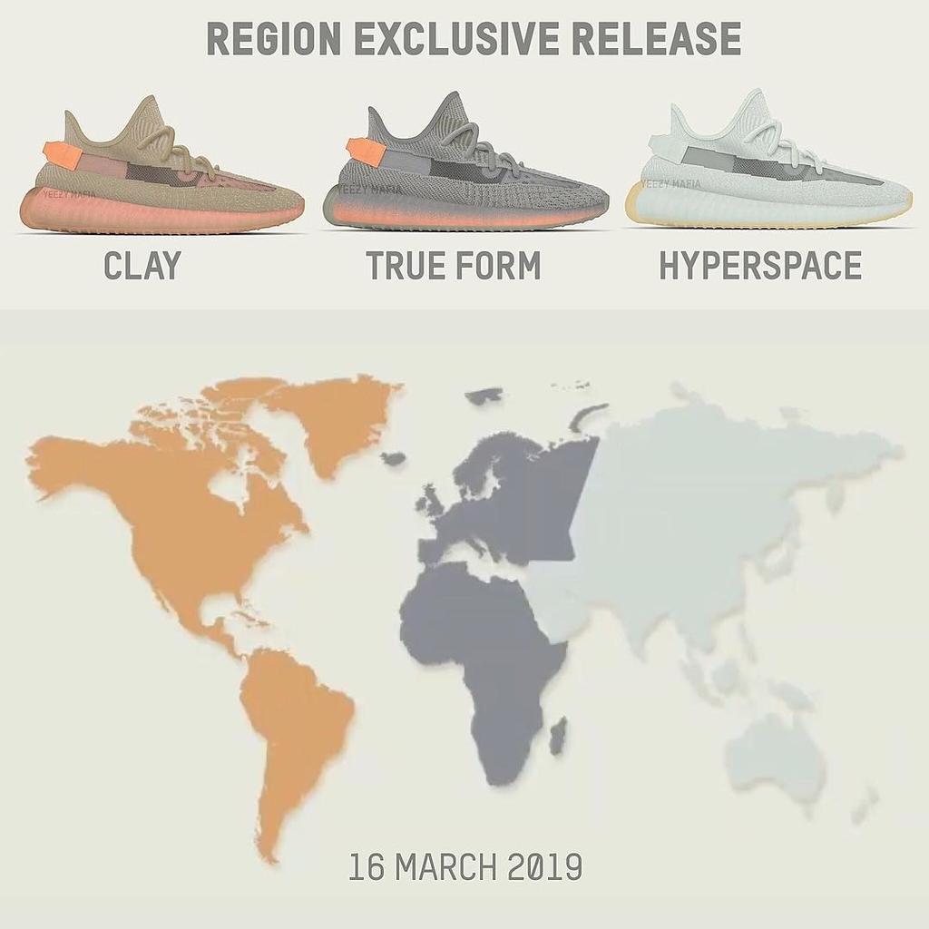 f:id:sneakerscaffetokyo:20190312160611j:plain